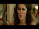 Роковая красотка 2006 трейлер на русском