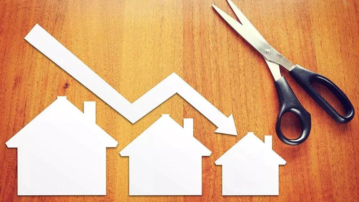 Цены на жилье в Савеловском по итогам октября остались на прежнем уровне