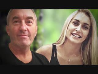 На самом деле. ДНК для папы: внезапное появление нового отца телезвезды (22.11.18)