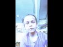 Видео моей сестры Лизы в приложении Лайк