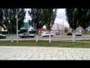 Стерлитамак Арена 28.09.18 г.