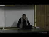 Штерн. c 25.00 Презентация книги Ледяная скорлупа