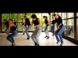 Marian Hill - Lovit - Inna Apolonskaya - Strip Dance High Heels choreography.mp4