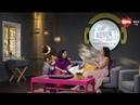 Mallika Dua Kareena Kapoor Khan On Breaking Stereotypes Dabur Amla What Women Want 104 8 Ishq