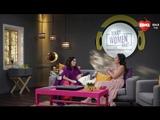 Mallika Dua &amp Kareena Kapoor Khan On Breaking Stereotypes Dabur Amla What Women Want 104.8 Ishq