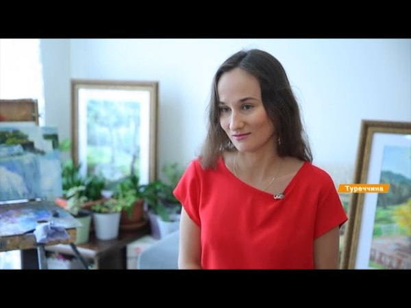 ICTV. Как живётся украинкам в Турции, как привыкают к обычаям и счастливы ли в браках с турками