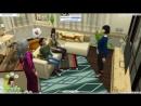 [Maggsie] The Sims 4: Пятнистая Жизнь 22 | Неудача | КОШКИ И СОБАКИ |