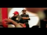Luniz feat. Raphael Saadiq - Jus Mee &amp U