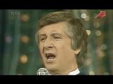 Беспокойное сердце Виктор Вуячич (Песня 91) 1991 год (И. Лученок - А. Маркевич)