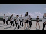 Siberian Dance Camp A NICE DAY part 2