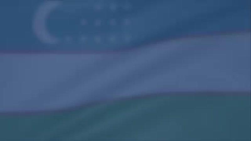 """Маданий ҳамкорлик МАН"""" қирғиз спектакли ўзбек театри саҳнасида joinchat AAAAADv7jmaa ECIP2kiTA"""