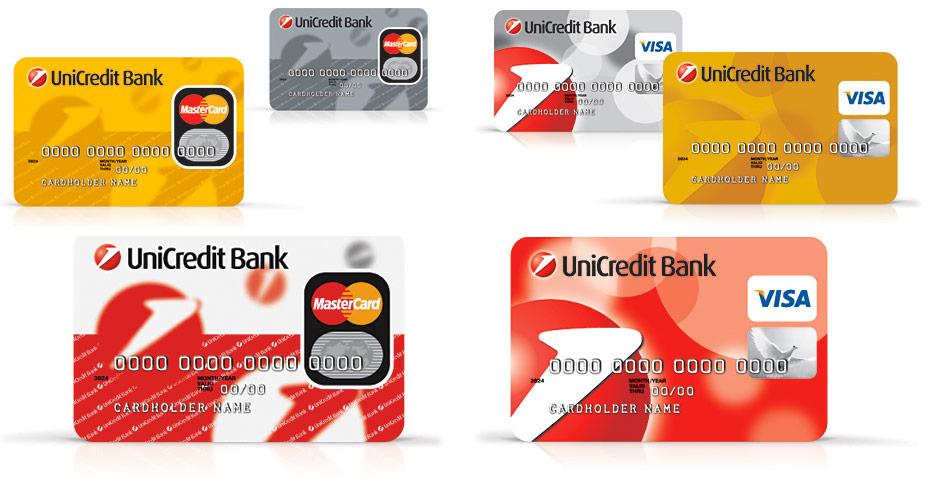 www.unicreditbank.ru личный кабинет активировать карту 2019 года