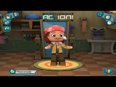 Смешное видео троллинг Джигурда попал в Симс. Прохождение игры My sims!1