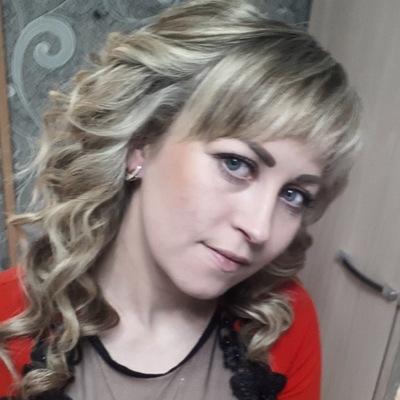 Татьяна Жолнеркевич