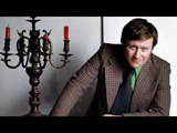 Мистический монолог Андрея Миронова из фильма Фантазии Фарятьева