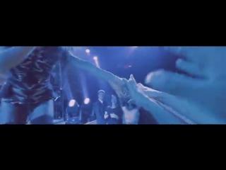 Видео нашего официального ремикса на сингл Ночь Нюши уже готово и выложено в паблике певицы. Сам ремикс будет доступен к скачи