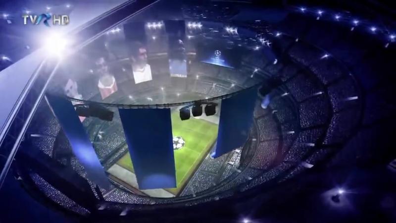 UEFA Champions League Intro 2010-2011_HD.mp4