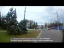 Прокатиться по родному городу Светловодску