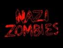 Nazi Zombies Round Change Theme