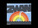 ZWAN - HONESTLY