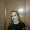 _helga_om video