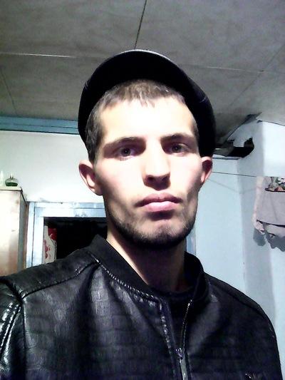 Эдуард Саркисян