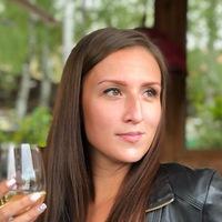 Аватар Юлии Дмитренко