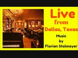 LIVE Piano music # Chopin Waltz, Habanera, Mozart Sonata facile...