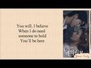 Savina Drones (사비나앤드론즈) - Glass Bridge (하백의 신부) Bride Of The Water God OST Pt.2