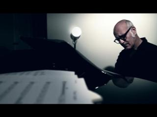 Ludovico Einaudi Walk (Official Video)