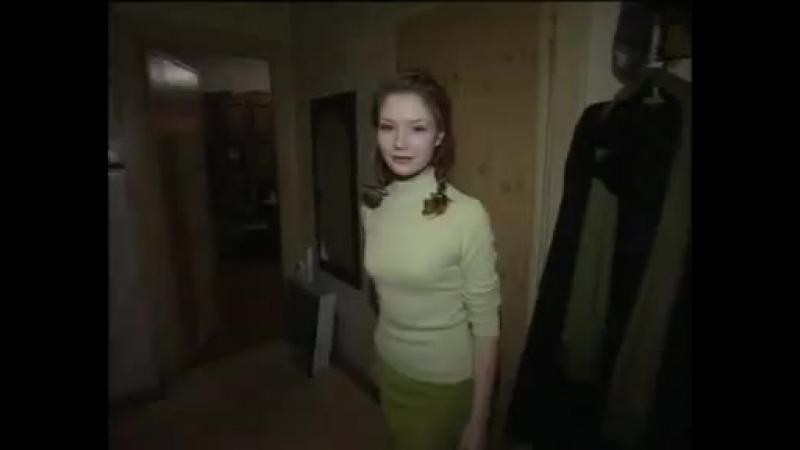 (staroetv.su) Квартирный вопрос (НТВ, 16.11.2002) Романтика в действии