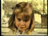 P.Lion Happy Children (Official Video)