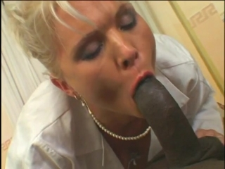 Claudia Rossi - Black Anal Machine 4 - Channel 69 - 3 - Claudia Rossi, Kathy Anderson