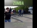 ZUMBA фитнесс Тольятти Зумба Тольятти DanceКухня