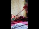 Видео 3