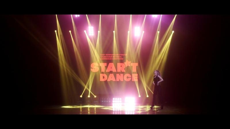 STAR'TDANCEFEST\VOL13\2'ST PLACE\Strip Dance solo profi\Анна Пичугина