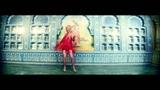 KAMALIYA - Love Me Like - New Official Video