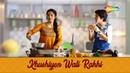 Khushiyon Wali Rakhi Raksha Bandhan Special Shemaroo India Khush Hua