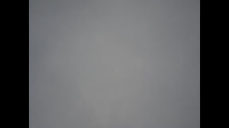 Ufo cruzando o céu as 500 a.m.
