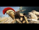 Assassin's Creed Odyssey (Кассандра) 13