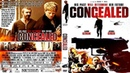 Скрытое / Concealed (2017) - боевик, триллер, драма