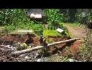 Последствия землетрясений в Папуа-Новой Гвинее
