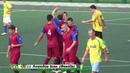 Феміда vs Атлетик-Ферозіт - 2:2 (17.08.2018) ЧХФ, Вища ліга, 15-й тур