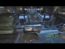 Batman Arkham Origins Cold,Cold Heart Обзор от Carma Amputee обзор Batman Arkh_HD.mp4