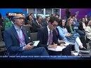 Астанинский экономический форум спикеры обсудили самые острые вопросы