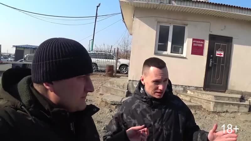 Иван Килин 1 мин