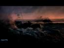 YANNI - Playing By Heart (HQ Sound, 4K-Ultra-HD) Chiaras