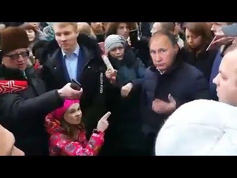 КЛИП Девочка в розовом из Волоколамска 🔝