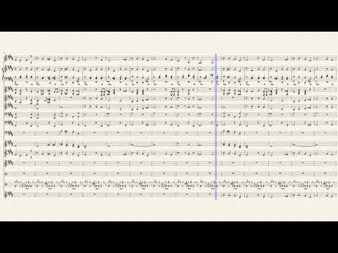 Тема на рэп для Ацтека №3 - муз. С. Гертрудовича (2018)
