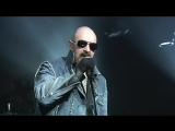 Judas Priest - Rapid Fire